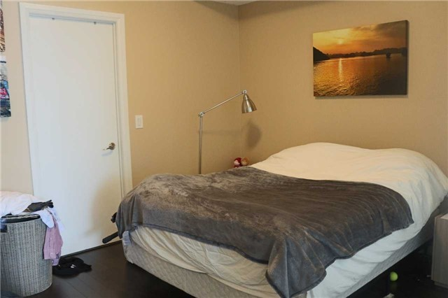 Condo Apartment at 80 John St, Unit 2405, Toronto, Ontario. Image 11