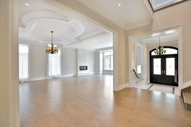 Detached at 38 Caswell Dr, Toronto, Ontario. Image 12