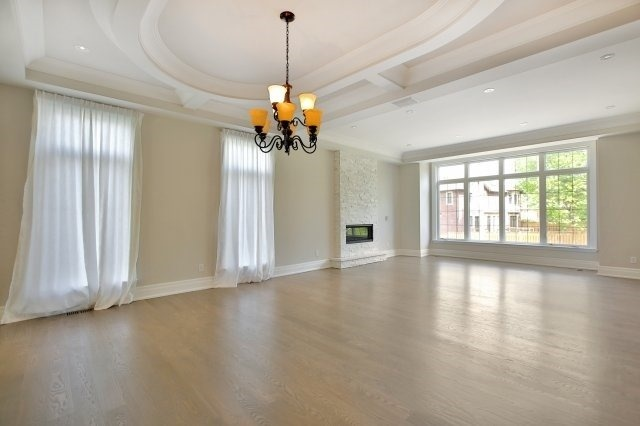 Detached at 38 Caswell Dr, Toronto, Ontario. Image 14