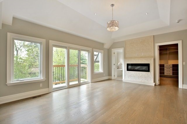 Detached at 38 Caswell Dr, Toronto, Ontario. Image 4