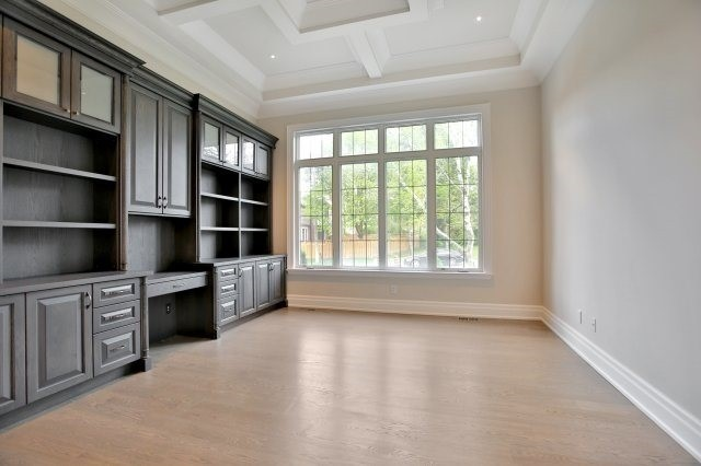 Detached at 38 Caswell Dr, Toronto, Ontario. Image 10