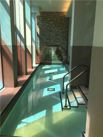 Condo Apartment at 33 Singer Crt, Unit 2305, Toronto, Ontario. Image 12