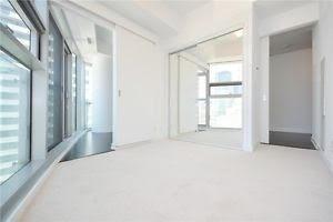 Condo Apartment at 14 York St, Unit 3911, Toronto, Ontario. Image 14