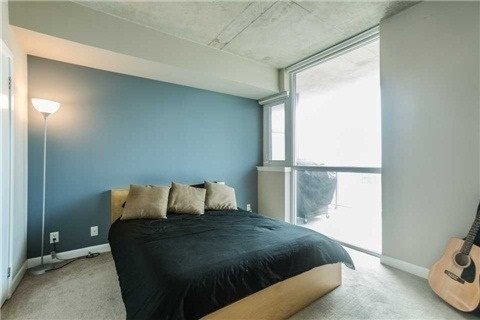 Condo With Common Elements at 478 King St W, Unit 613, Toronto, Ontario. Image 7