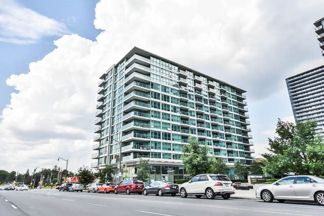 Condo Apartment at 15 Singer Crt, Unit 311, Toronto, Ontario. Image 12