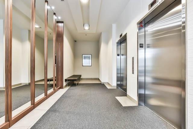 Condo Apartment at 15 Singer Crt, Unit 311, Toronto, Ontario. Image 14