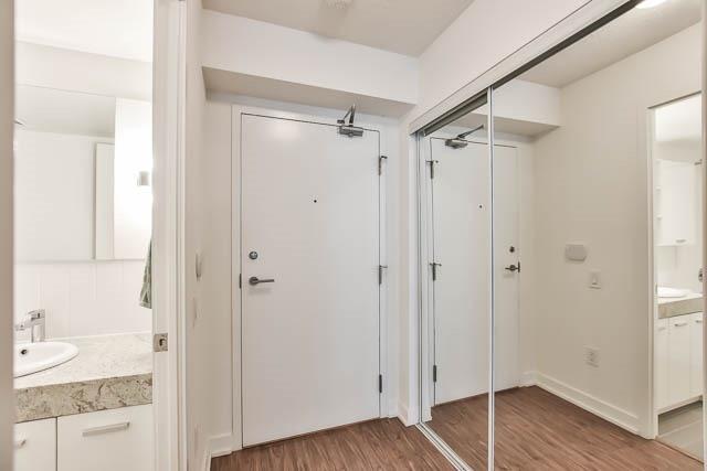 Condo Apartment at 15 Singer Crt, Unit 311, Toronto, Ontario. Image 15