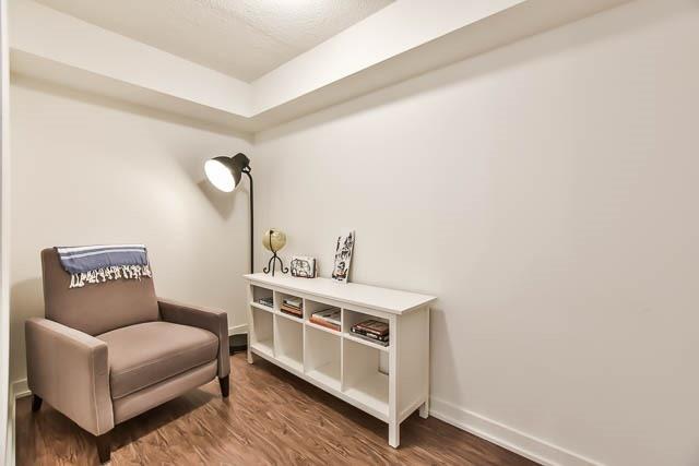 Condo Apartment at 15 Singer Crt, Unit 311, Toronto, Ontario. Image 17