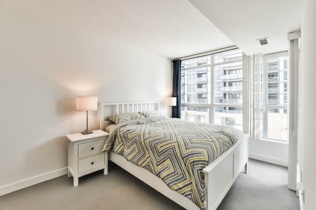 Condo Apartment at 15 Singer Crt, Unit 311, Toronto, Ontario. Image 5