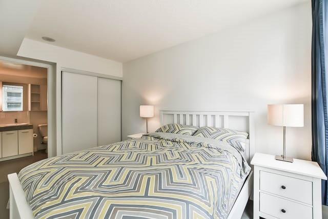 Condo Apartment at 15 Singer Crt, Unit 311, Toronto, Ontario. Image 6
