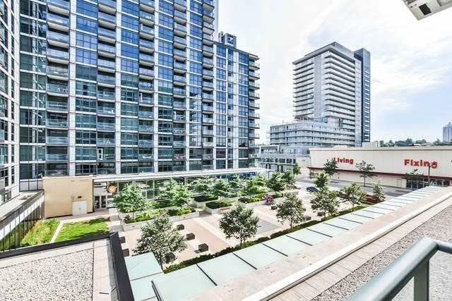 Condo Apartment at 15 Singer Crt, Unit 311, Toronto, Ontario. Image 10