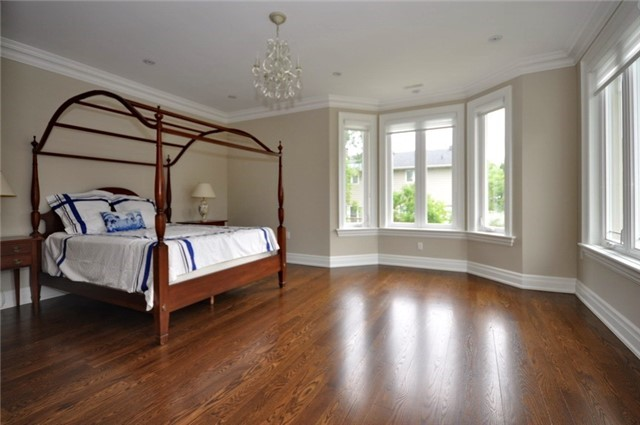 Detached at 2 Normandale Cres, Toronto, Ontario. Image 2