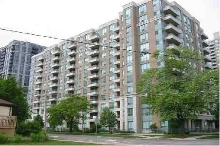 Condo Apartment at 39 Pemberton Ave, Unit 206, Toronto, Ontario. Image 1