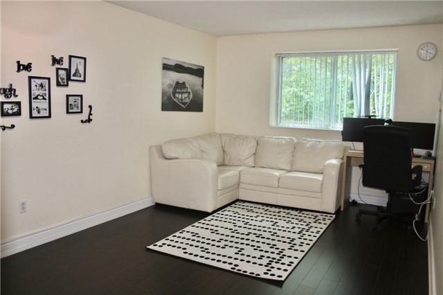 Condo Apartment at 39 Pemberton Ave, Unit 206, Toronto, Ontario. Image 3