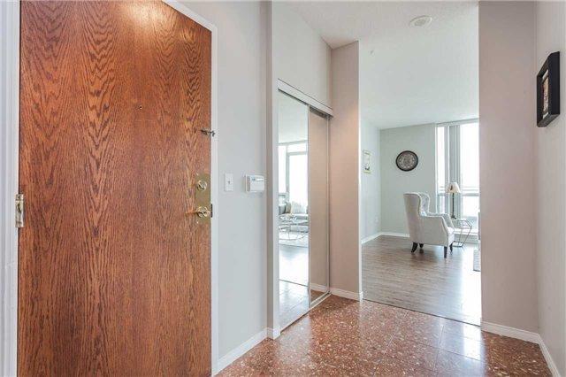 Condo Apartment at 3 Pemberton Ave, Unit Ph2, Toronto, Ontario. Image 14