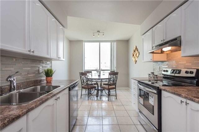 Condo Apartment at 3 Pemberton Ave, Unit Ph2, Toronto, Ontario. Image 15