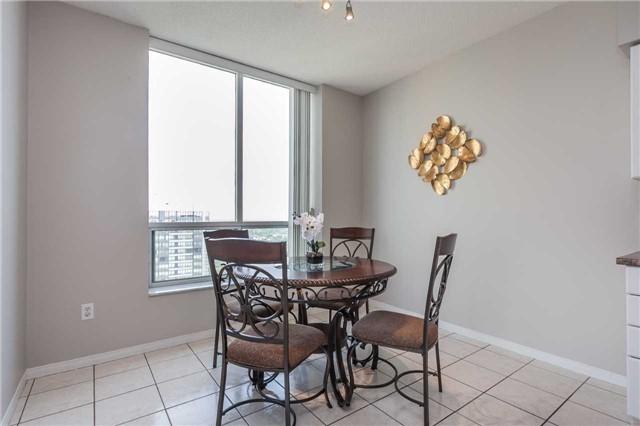 Condo Apartment at 3 Pemberton Ave, Unit Ph2, Toronto, Ontario. Image 17