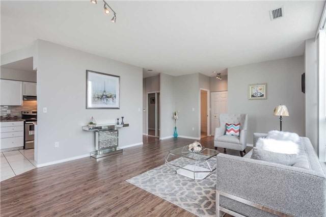 Condo Apartment at 3 Pemberton Ave, Unit Ph2, Toronto, Ontario. Image 20