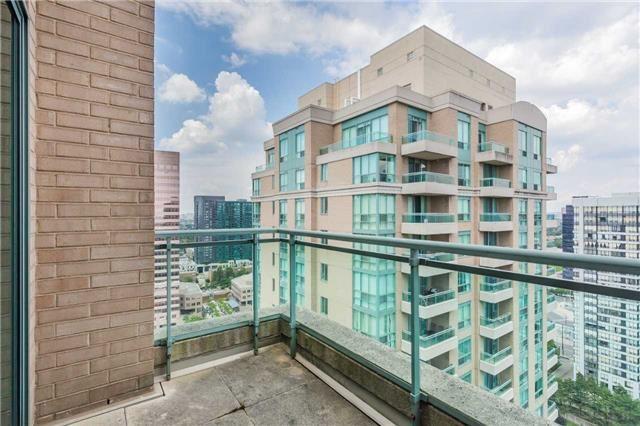 Condo Apartment at 3 Pemberton Ave, Unit Ph2, Toronto, Ontario. Image 4