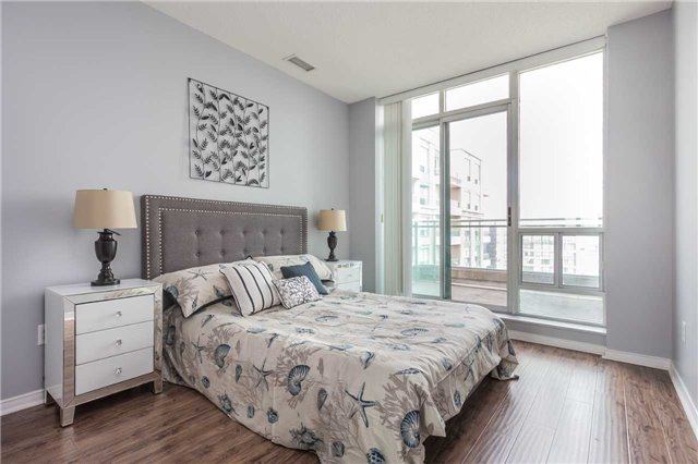 Condo Apartment at 3 Pemberton Ave, Unit Ph2, Toronto, Ontario. Image 5