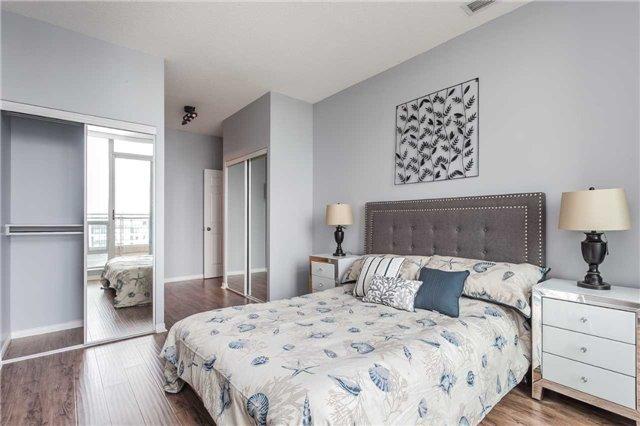 Condo Apartment at 3 Pemberton Ave, Unit Ph2, Toronto, Ontario. Image 6