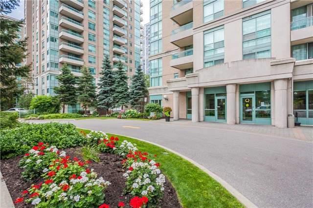 Condo Apartment at 3 Pemberton Ave, Unit Ph2, Toronto, Ontario. Image 10
