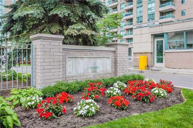 Condo Apartment at 3 Pemberton Ave, Unit Ph2, Toronto, Ontario. Image 11