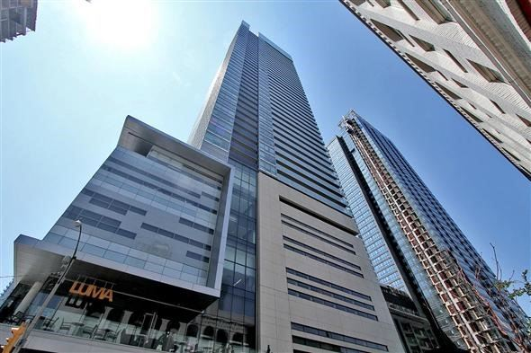 Condo Apartment at 80 John St, Unit 3402, Toronto, Ontario. Image 12