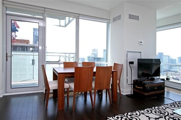Condo Apartment at 80 John St, Unit 3402, Toronto, Ontario. Image 19