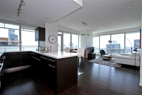 Condo Apartment at 80 John St, Unit 3402, Toronto, Ontario. Image 20