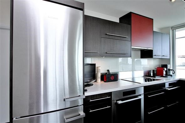 Condo Apartment at 80 John St, Unit 3402, Toronto, Ontario. Image 3