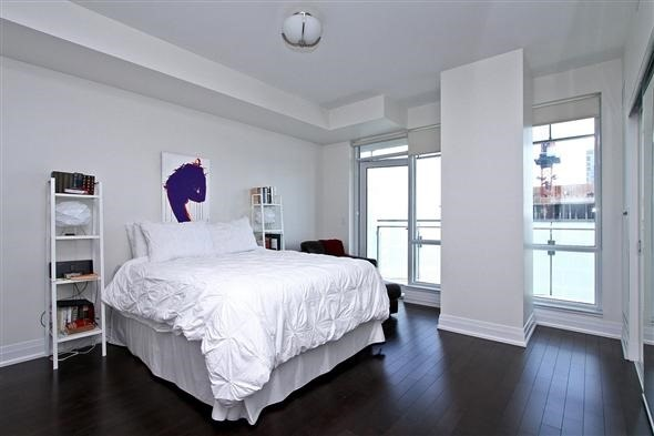 Condo Apartment at 80 John St, Unit 3402, Toronto, Ontario. Image 7