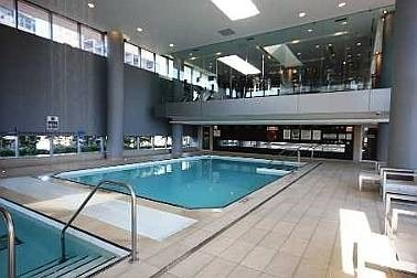 Condo Apartment at 80 John St, Unit 3402, Toronto, Ontario. Image 10