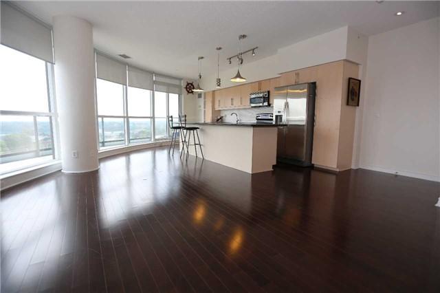 Condo Apartment at 2885 Bayview Ave, Unit 708, Toronto, Ontario. Image 12
