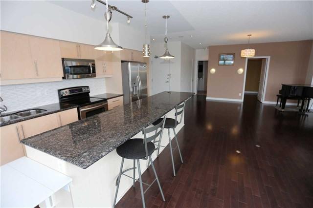 Condo Apartment at 2885 Bayview Ave, Unit 708, Toronto, Ontario. Image 15