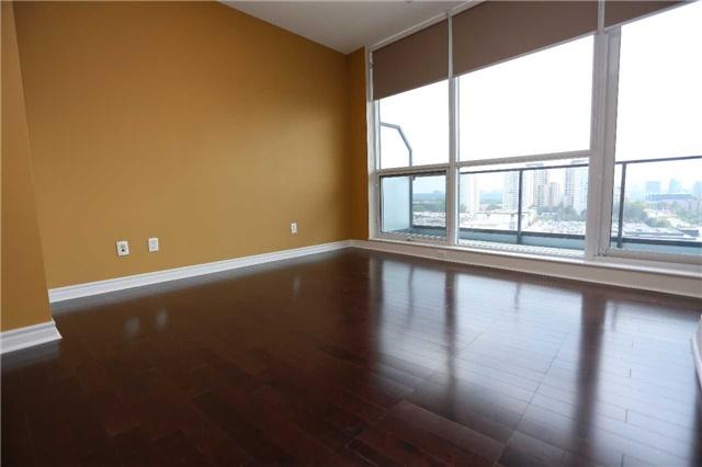 Condo Apartment at 2885 Bayview Ave, Unit 708, Toronto, Ontario. Image 16