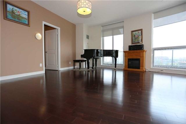 Condo Apartment at 2885 Bayview Ave, Unit 708, Toronto, Ontario. Image 18