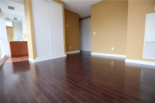 Condo Apartment at 2885 Bayview Ave, Unit 708, Toronto, Ontario. Image 19
