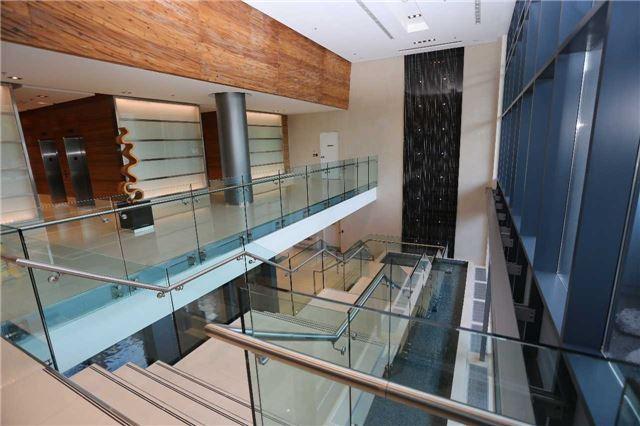 Condo Apartment at 2885 Bayview Ave, Unit 708, Toronto, Ontario. Image 6