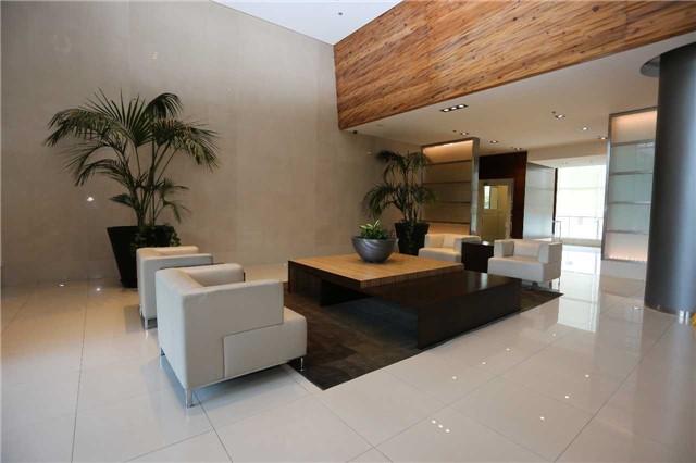Condo Apartment at 2885 Bayview Ave, Unit 708, Toronto, Ontario. Image 7