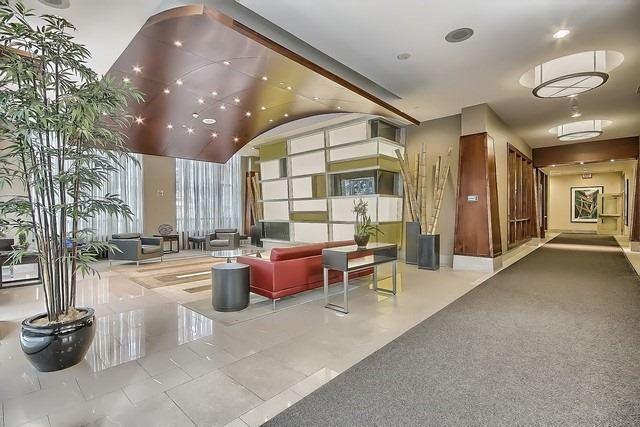 Condo Apartment at 31 Bales Ave, Unit Ph207, Toronto, Ontario. Image 12