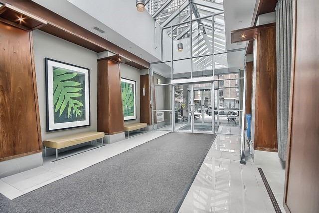 Condo Apartment at 31 Bales Ave, Unit Ph207, Toronto, Ontario. Image 14
