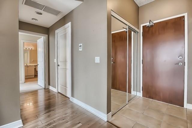 Condo Apartment at 31 Bales Ave, Unit Ph207, Toronto, Ontario. Image 16