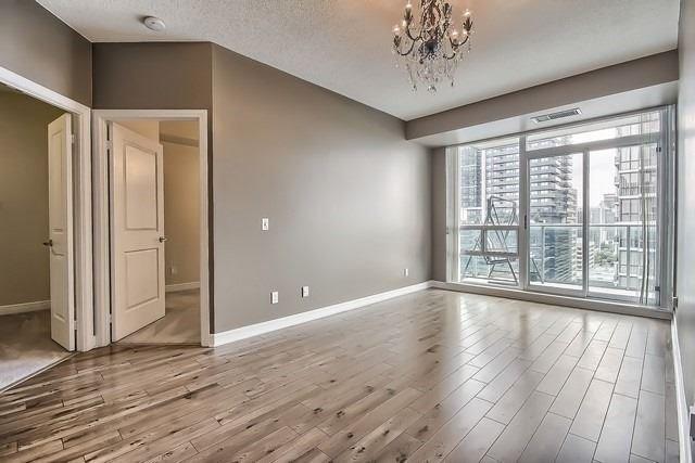 Condo Apartment at 31 Bales Ave, Unit Ph207, Toronto, Ontario. Image 18
