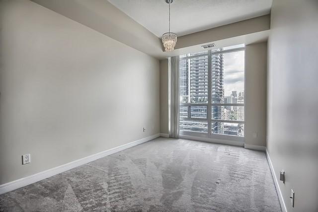 Condo Apartment at 31 Bales Ave, Unit Ph207, Toronto, Ontario. Image 5