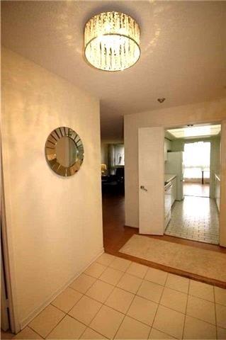 Condo Apartment at 5 Kenneth Ave, Unit 608, Toronto, Ontario. Image 11