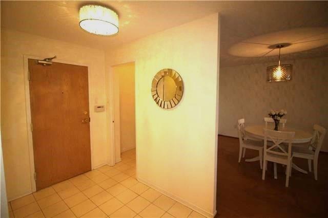 Condo Apartment at 5 Kenneth Ave, Unit 608, Toronto, Ontario. Image 12