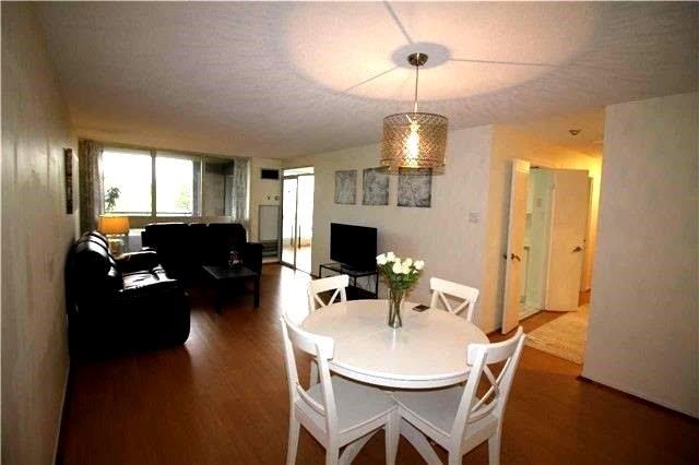 Condo Apartment at 5 Kenneth Ave, Unit 608, Toronto, Ontario. Image 14