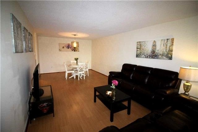 Condo Apartment at 5 Kenneth Ave, Unit 608, Toronto, Ontario. Image 15