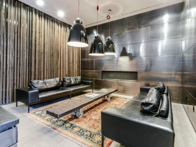 Condo Apartment at 5 St Joseph St, Unit 219, Toronto, Ontario. Image 15